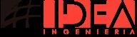 ideaingenieria-logotipo