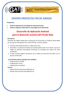 PropuestasPFGrado-PicudoJava