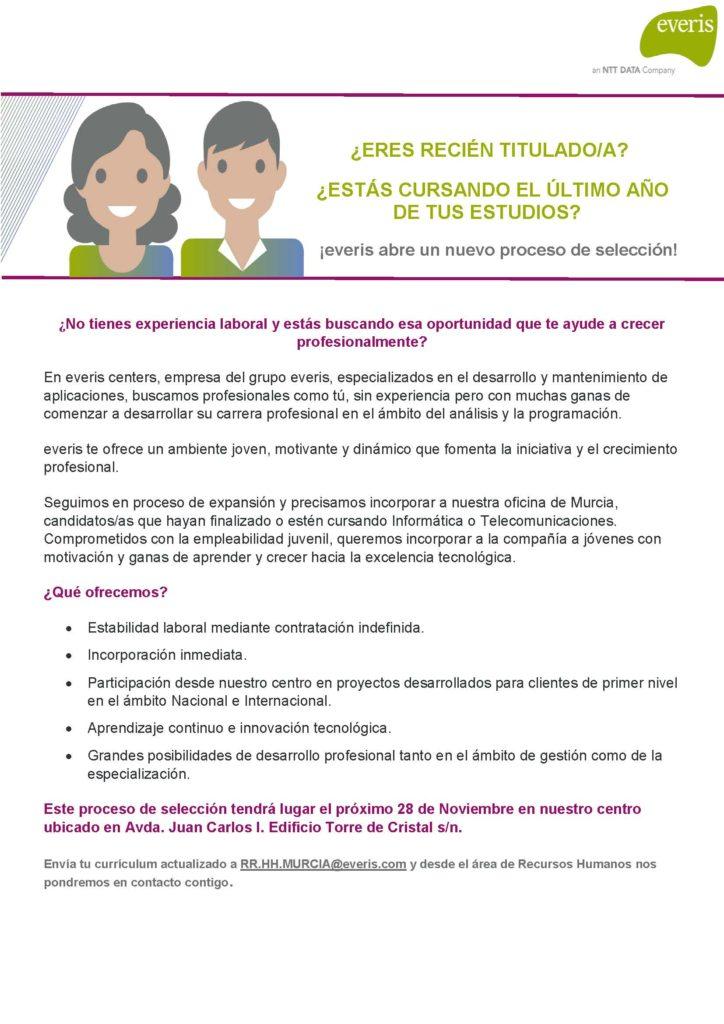 oferta-procesos-junior-20161128
