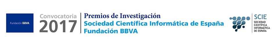 premios-investigacion-scie-fundacion-bbva