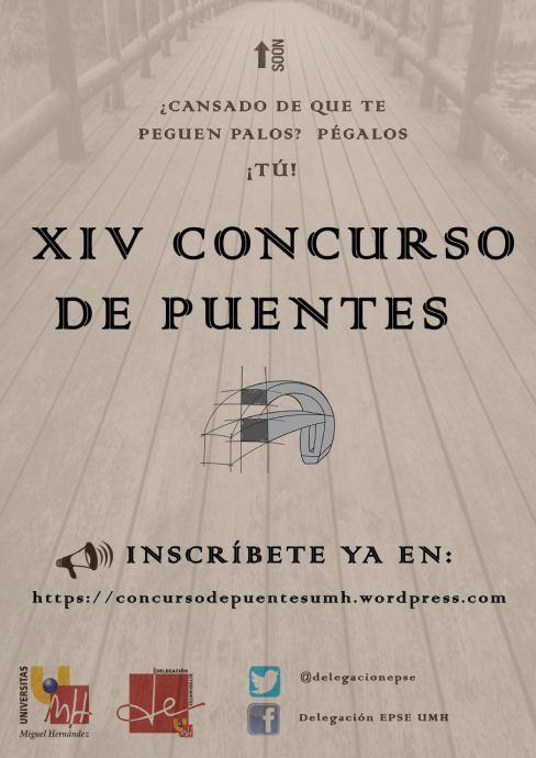 cartel-xiv-concurso