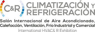 C&R CLIMATIZACIÓN Y REFRIGERACIÓN