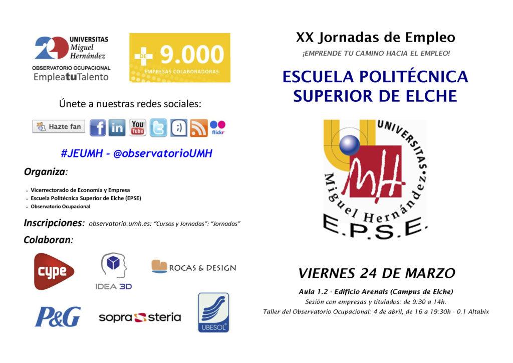Díptico-XX-Jornadas-Empleo-EPSE-V5_Página_1