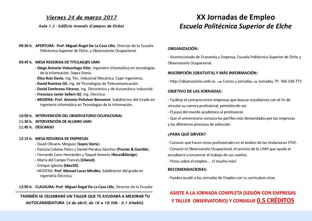 Díptico-XX-Jornadas-Empleo-EPSE-V5_Página_2