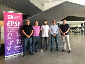 EPSE 3