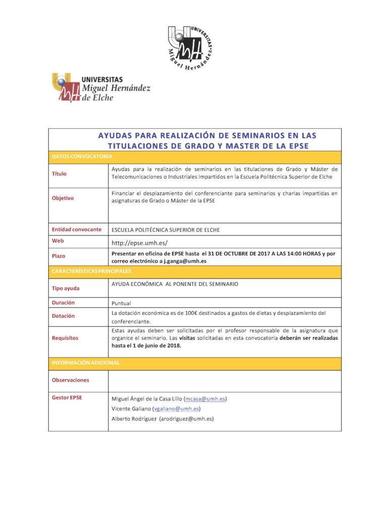 Escuela polit cnica superior de elche for Oficina correos elche